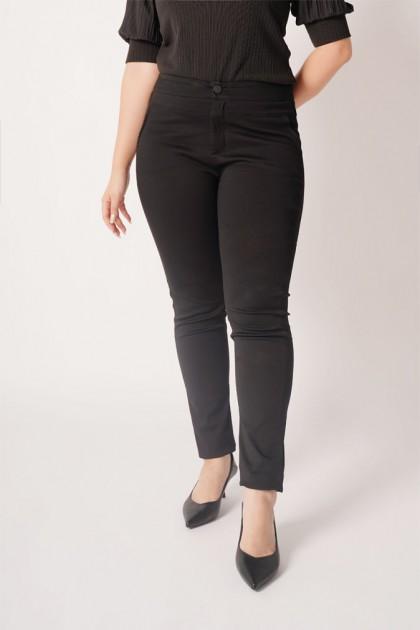 ReClassic Slim Pants