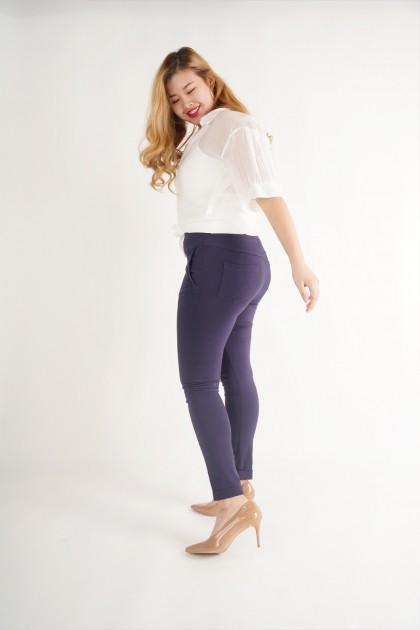 Diva Pants