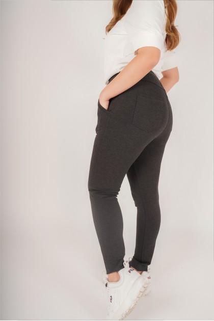 Perfect Shape Pants